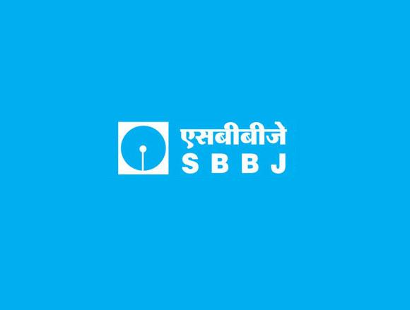 SBBJ bank